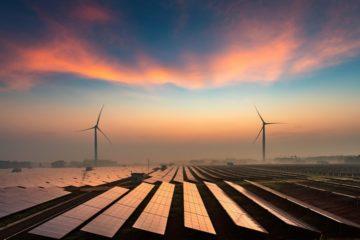 alt energy sources